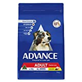 Advance Adult and Senior All Breed Chicken 15kg Dog Dry Food