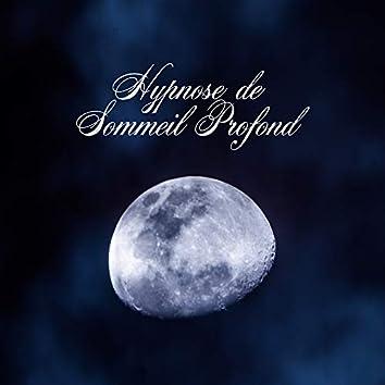 Hypnose de Sommeil Profond – 2019 New Age Musique pour Soulager l'Insomnie