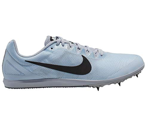 Nike Zoom Rival D 10 Track Spike Shoes 907566404 Size 105