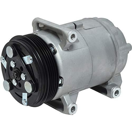 Compresor 500l  marca UAC