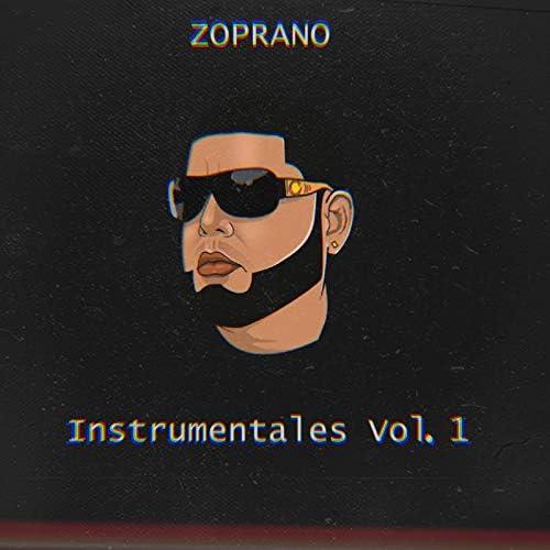 Zoprano