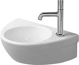 Amazon.es: Duravit - Duchas y componentes de la ducha / Fontanería ...