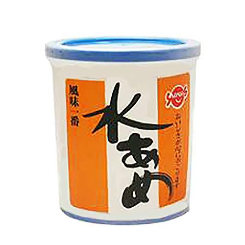 【 業務用 】 日本澱粉工業 水あめ 1kg 製菓用 製菓 水飴