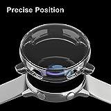 Zoom IMG-2 kmasic compatibile galaxy watch active