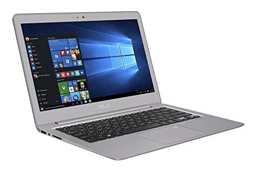 Asus Zenbook UX330UA-FB100T Notebook