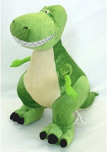Disney 13 Toy Story Rex Dinosaur Plush by Disney