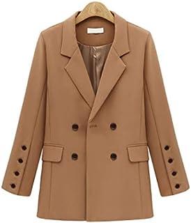 Suit Jackets For Women