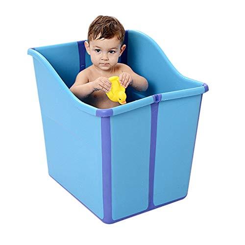 Bañera Para Bebé Sit And Soak, Soporte Integrado Respaldo De Almohadillado Shnuggle Bañera Con Bump Apoyoy Respaldo de Espuma 0-12 Meses