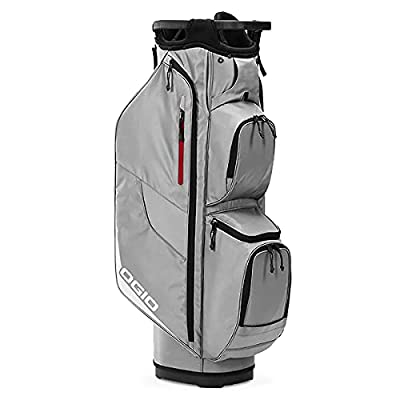 Ogio Golf Fuse 14