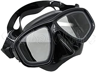 snorkel mask prescription inserts
