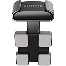 Image of TotalMount for Roku. Brand catalog list of TotalMount.