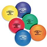 Balls Sets - Best Reviews Guide