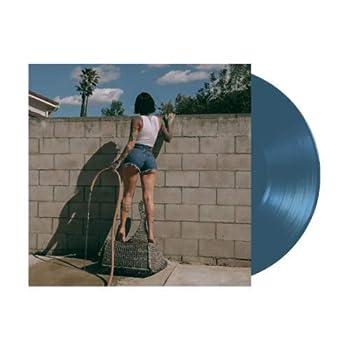 It Was Good Until It Wasn t - Exclusive Limited Edition Aqua Colored Vinyl LP