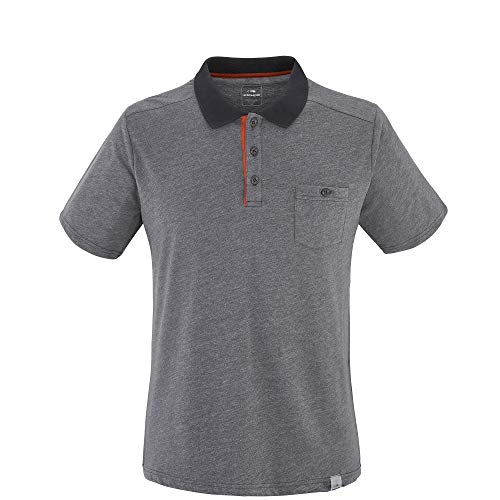 Eider Marko Polo Homme, Crest Black, FR (Taille Fabricant : XS)