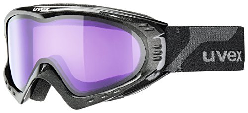 Uvex F2 Stimu Lens Skibril