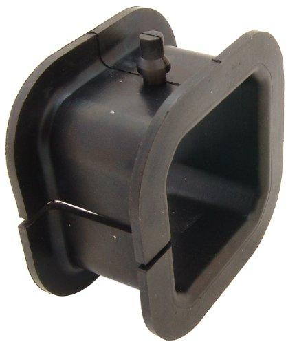 34115Fa001 - Grommet Steering Rack Housing For Subaru - Febest