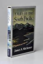 Tales of the South Pacific [First Edition Library Facsimile]