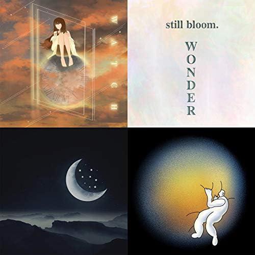 Yeom Soohyun, Wonder, Nellem & 𝟶