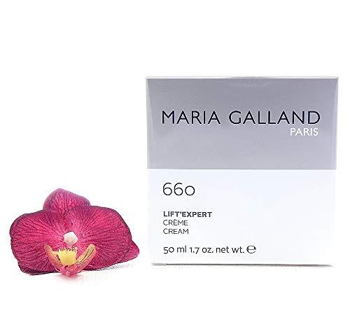 Maria Galland 660 Créme Lift Expert Gesichtscreme, 50 ml