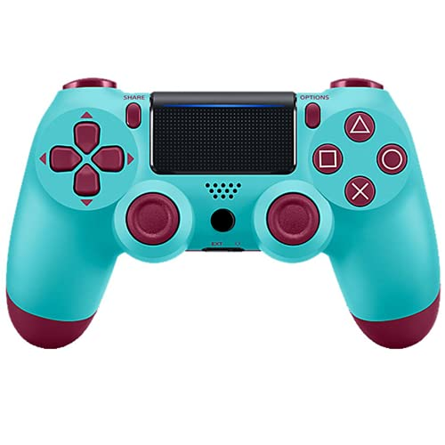 Mando Compatible Ps4  marca 4U ONLINE GAMERS STORE