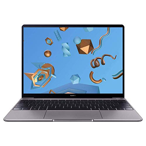 Huawei MateBook 13 Notebook...