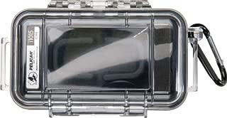 Pelican I1015 iPod Case