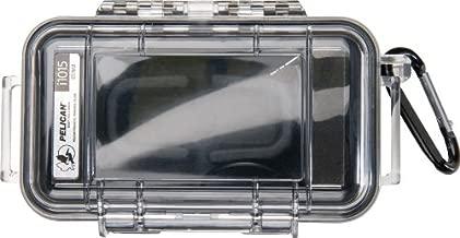 pelican i1015 clear case