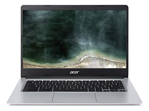 Acer Chromebook 14 Zoll (CB314-1H-C7PS)...