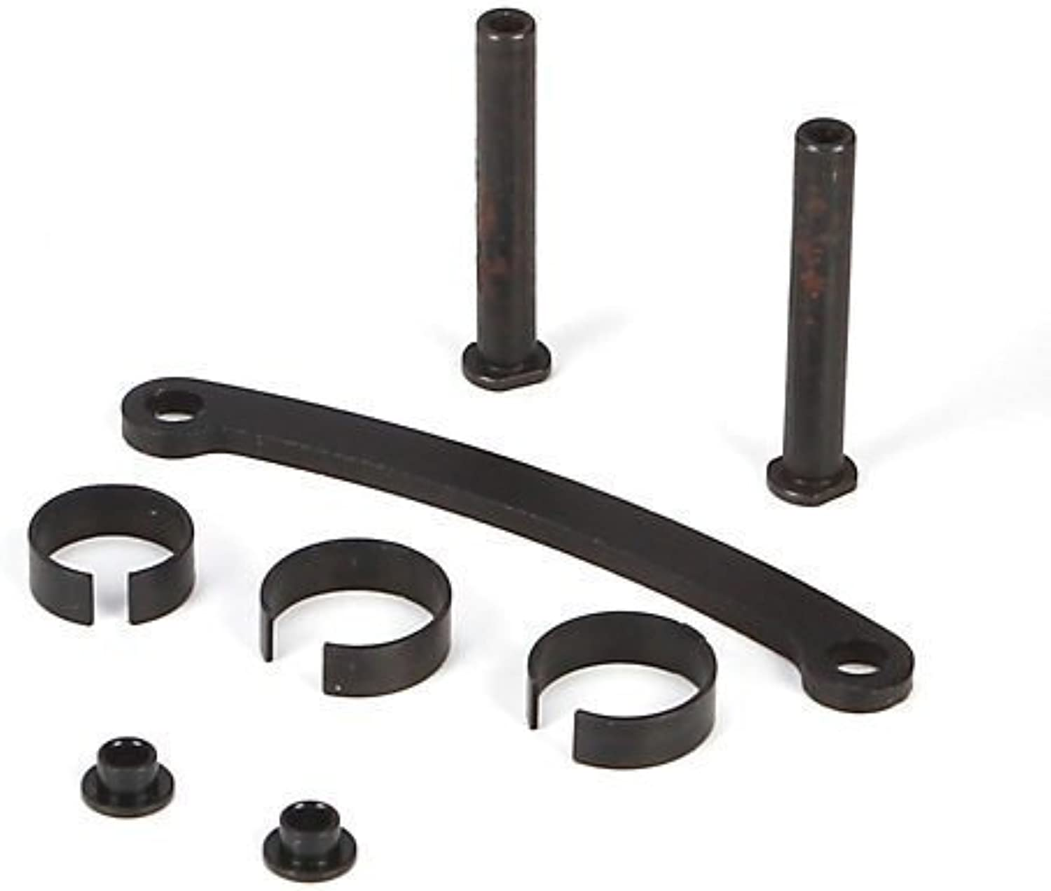 Steering Hardware Set  Mini 8IGHT by Team Losi