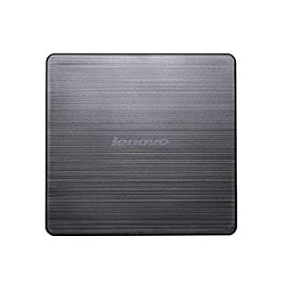 Lenovo Slim DVD Burner DB65 (888015471)