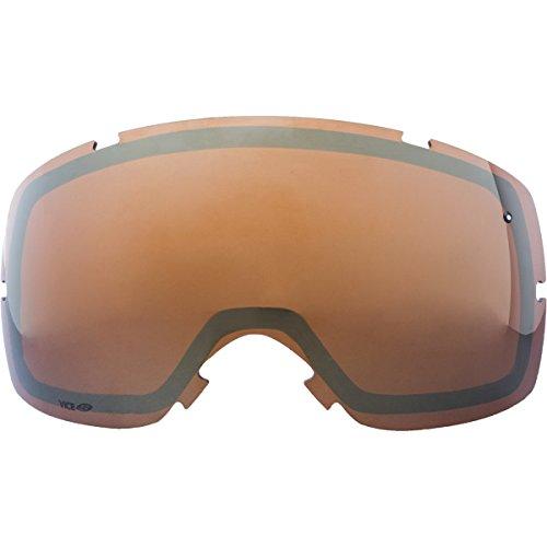Smith Optics VICE Lens Gold Mirror SOL-X VLT 7{b28d724928a58c86472ebc83b71da37d23f64eb398f485da343f0025192014b8} ERSATZSCHEIBE
