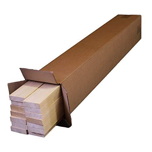 Tablas de madera/1000 x 70 x 20 mm