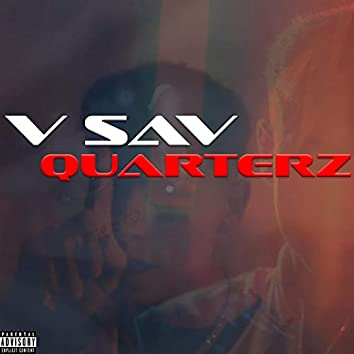 Quarterz