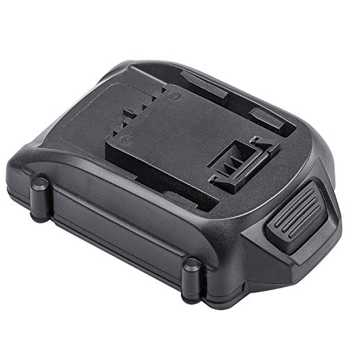 LabTEC WA3512 18V 3000mAh Lithium Battery Replacement for Worx 18V Battery WA3525 WA3578 WA3520 WA3575 WA3512 WA3512.1 WA3522 WA3544 WA3671 Cordless Power Tool Battery