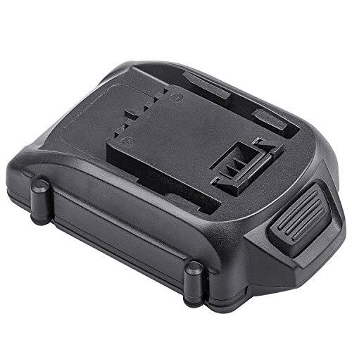 Batería de Repuesto de Iones de Litio ASUNCELL 54W 3.0Ah para Worx WA3511 WA3512 WA3523 RW916 WG151 WG151E WG155 WG251 WG251E WG255 WG540 WG540E WG890 WG891 WG891E Baterías de Herramientas eléctricas