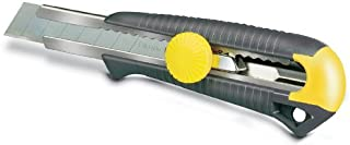Stanley 1-10-418 - Cutter MPO 18mm