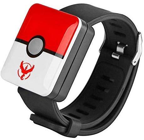 Zeaih Bluetooth Polsband, Auto Catch Armband Game Smart Accessoires Verstelbare Polsband Lengte voor Spel