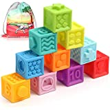 Premium Bead Maze for Baby, Toddler, with...