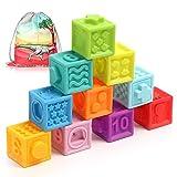 soft blocks for baby