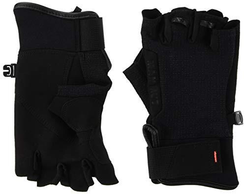 Mammut Pordoi Handschuhe