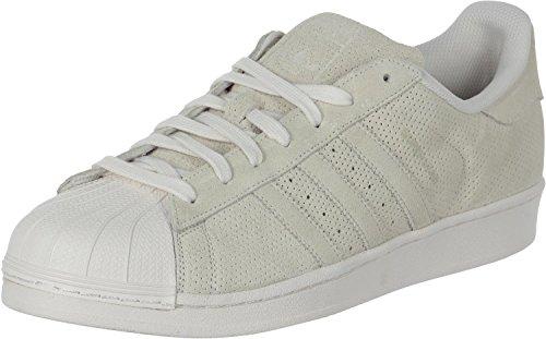 Adidas Originals Superstar II Sneakers voor volwassenen, uniseks