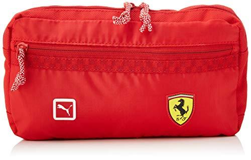 PUMA Ferrari Fanwear heuptas voor volwassenen, uniseks