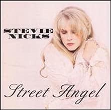 Best street angel stevie nicks Reviews