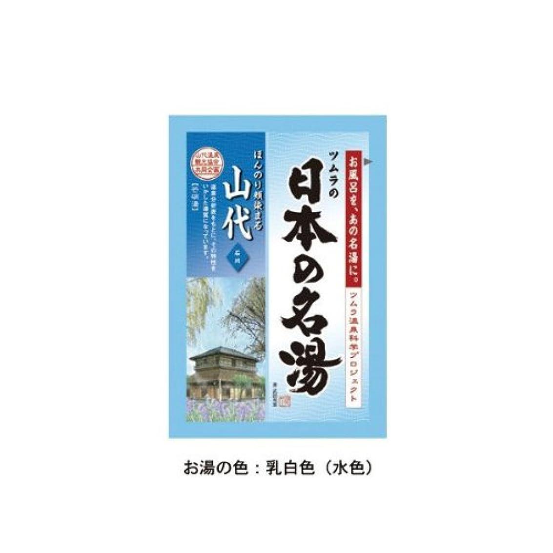 活性化用語集ハドルツムラの日本の名湯 山代
