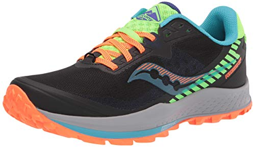Saucony Peregrine 11 Trail Laufschuhe - SS21-43