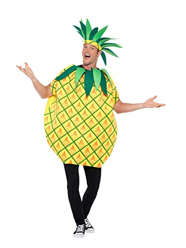 - Ananas Kostüm Amazon