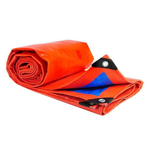 Pengbu Tent Reparatie Cover Regen Dekzeil Auto Zon Paraplu Waterdicht Dekzeil, voor Camping, Vissen, Tuinieren & Huisdieren