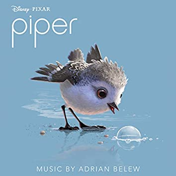 """Piper (From """"Piper"""")"""