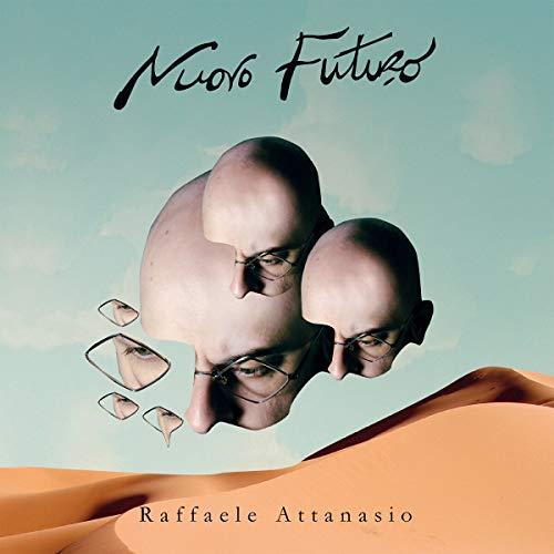 Nuovo Futuro