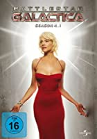 Battlestar Galactica - Staffel 4.1